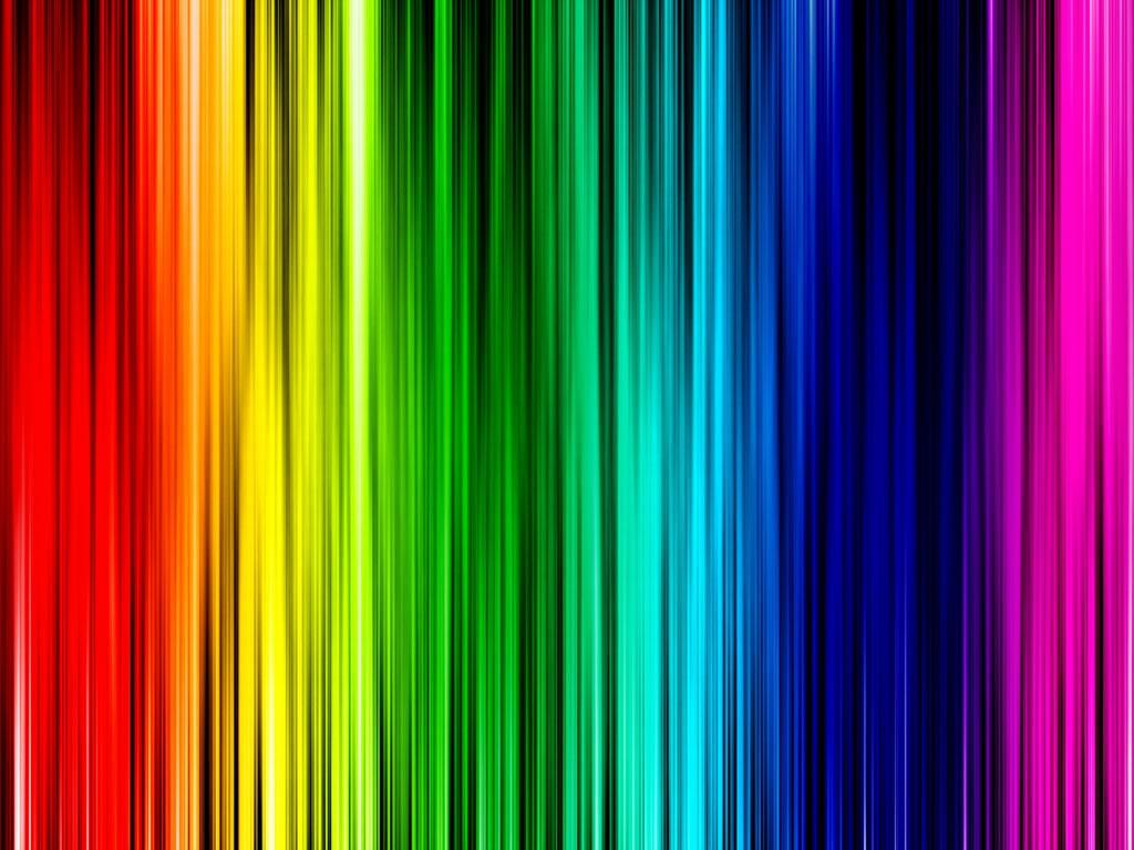 all new pix1: Wallpaper Hijau Kuning