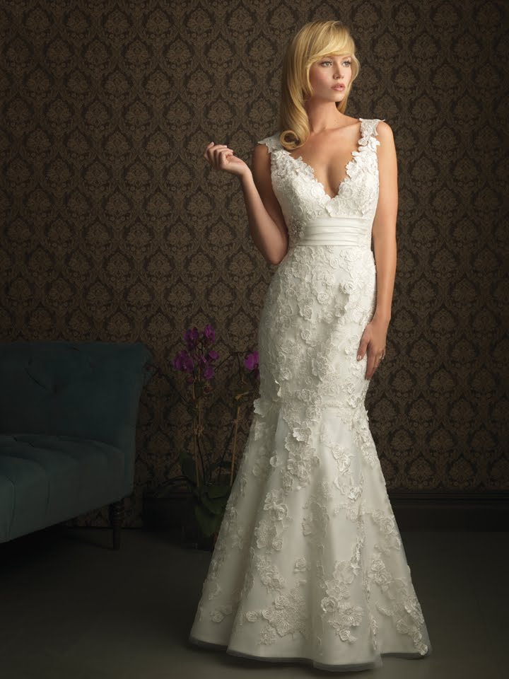 allure bridal c170class=allure bridal