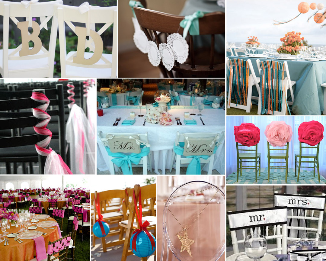 creative-inexpensive-floral-free-wedding-chair-decor.jpg