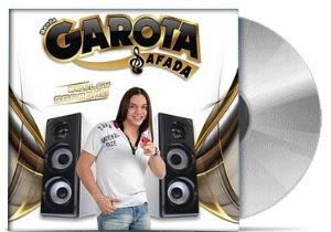 http://3.bp.blogspot.com/_nAo4IJOhL40/TMPuo_qBI6I/AAAAAAAAA3k/eCGX5M3e-cE/s1600/garota+safada+05.jpg