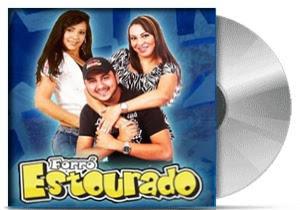 http://3.bp.blogspot.com/_nAo4IJOhL40/TTVT4e27l3I/AAAAAAAABDo/ylxnHNN37Ig/s1600/Estourados.jpg
