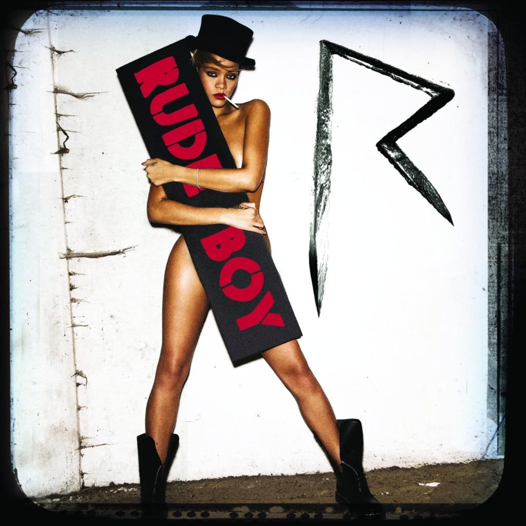 http://3.bp.blogspot.com/_nAvIHCQdn0k/TNV1h4cFUiI/AAAAAAAAAJ0/JBIPZl0WREE/s1600/Rihanna-Rude-Boy-Cover-2010-CMS-Source-1024x1024.jpg