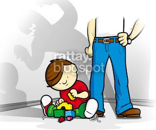 http://3.bp.blogspot.com/_nAz-ijA7eUY/R-7z7bHpw8I/AAAAAAAAAFw/msf-aMnhk90/s320/ILUSTRACAO+ABUSO.jpg