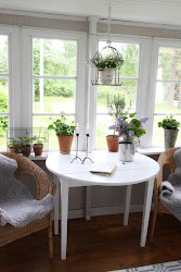 Min lilla veranda sommaren -09