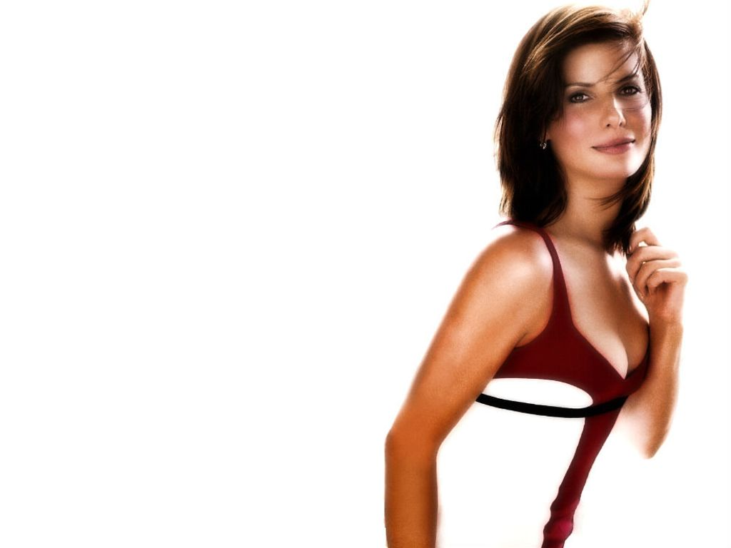 http://3.bp.blogspot.com/_nB8ynCsvVj4/TEmdlOhnpyI/AAAAAAAAAiY/uXx4otkCdVw/s1600/Sandra-Bullock-26.jpg