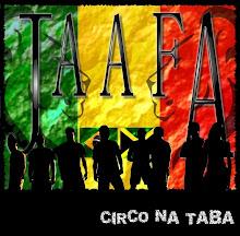 CD CIRCO NA TABA