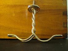 Trådkrokar