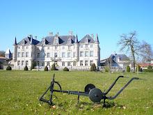 Verdun (France)