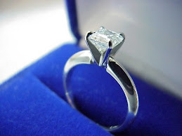 The Engagement Ring Center