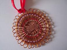 Mandala de Conchi