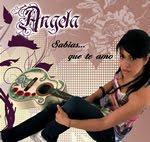 angela leyva 2010