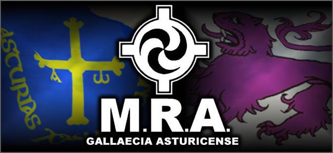M.R.A. Asturicense