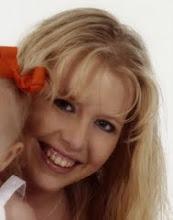 Heather Schlatter