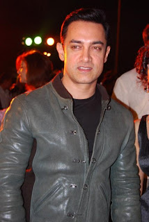 Aamir Khan the superstar perfectionist