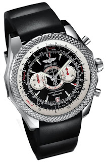 RELOJES BREITLING BENTLEY SUPERSPORTS