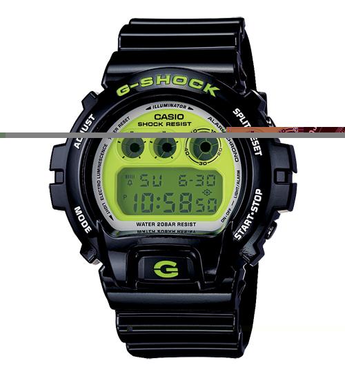 casio g shock aw 591 manual