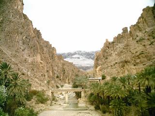 بوابة الصحراء رااااائعة لا تفوتوها SUNP0432.JPG