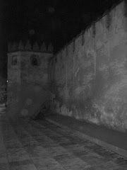 Alcazaba de Tetuán