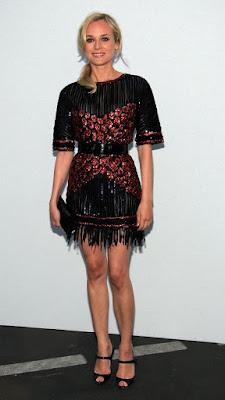 Diane Kruger Gallery