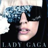 lady gaga music fame celebrity style