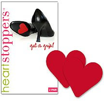 shoes heels hearts valentine
