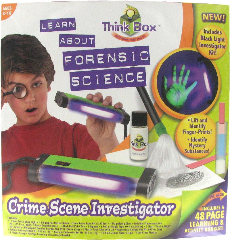 crime scene investigations crime scene investigator texas
