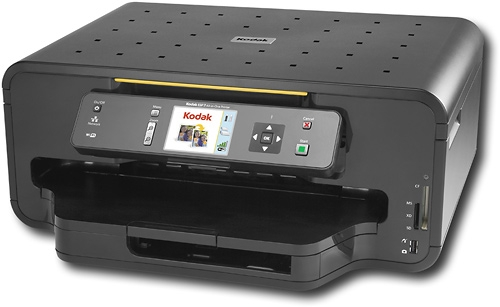 Kodak Esp 5210 Driver Download Windows 10