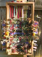 Loom for Preschoolers