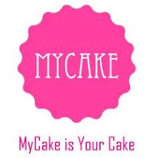 MYCAKE