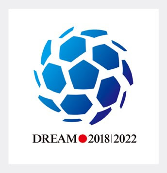 Tokyo aiming for 2018 or 2020 World Cup. Japan recently launched a bid to