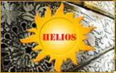 Helios 2009