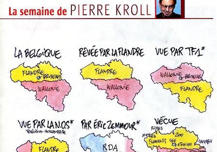 EPFC Cours de FLE Delf B2: La Belgique...... vue de Chine