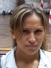 Ximena Cabrera