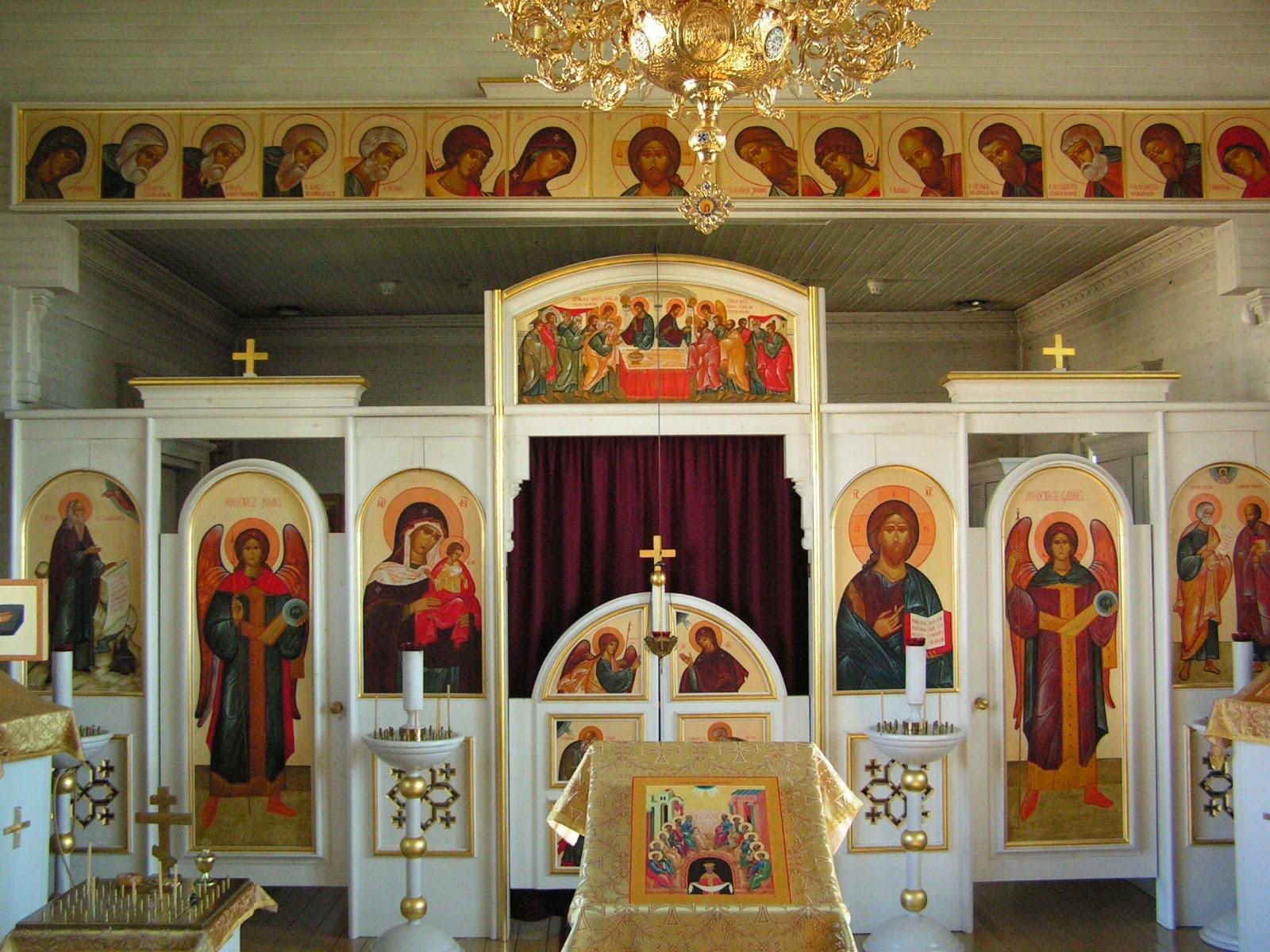 katolska kyrkan helsingborg