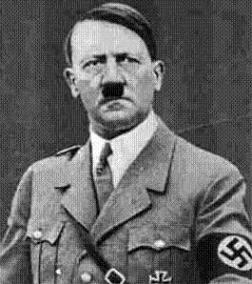 Adolf hitler biography hindi dubbed watch online