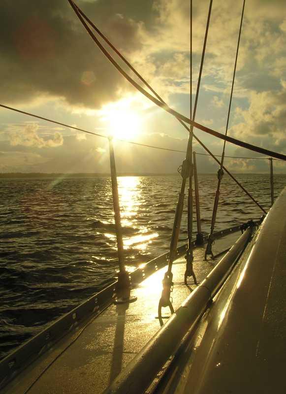 Fernando Pessoa Cita es Pessoa Cita Navegadores