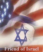 Izrael büszke támogatója vagy?