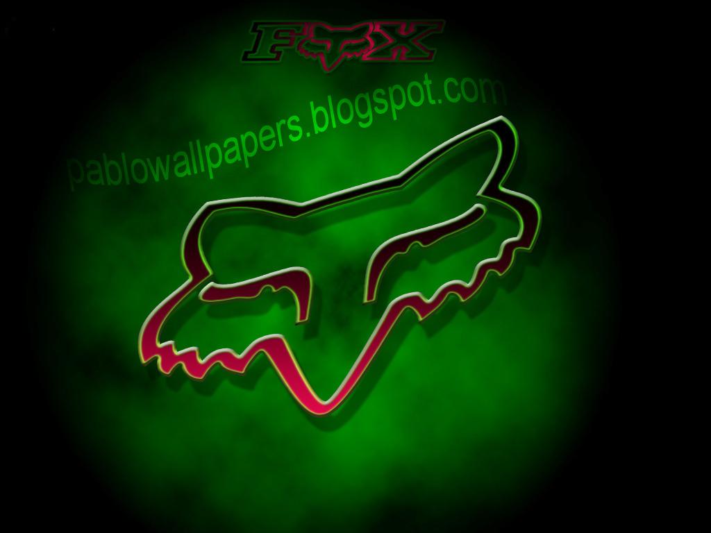 Wallpaper wallpaper fox racing http3bpspotncwusmrrhhytglflpdmezi fox racing buycottarizona Gallery