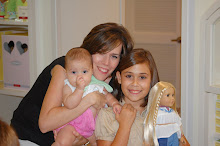 Me and My Sweet Girls