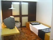 Hotel VillagePorto de GalinhasPE