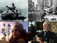 Documentare istorice online-Documentar istoric online
