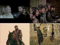 Filme istorice romanesti online