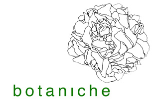 botaniche