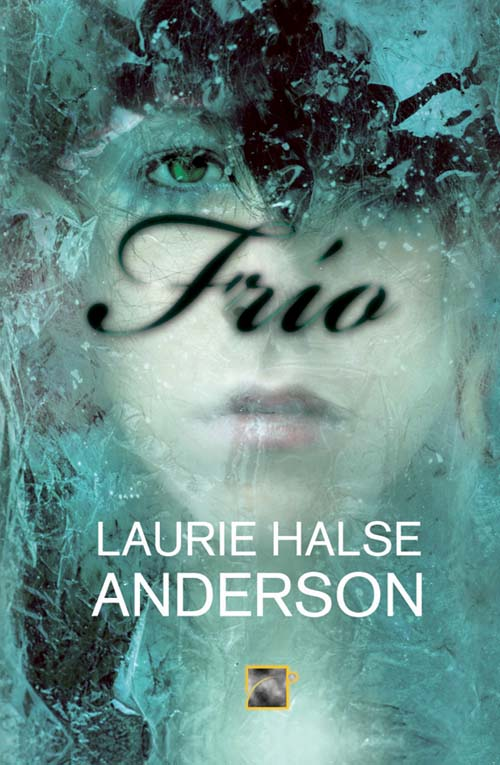 overview twisted by laurie halse andersone essay Book title: twisted author: laurie halse anderson this guide was written by teens for teens to accompany the reading of this resilience literature.