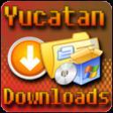 Yucatán Downloads