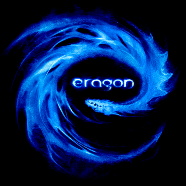 Eragon 11 Desktop