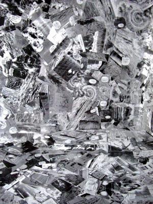 Tomoko Takahashi: Introspective Retrospective