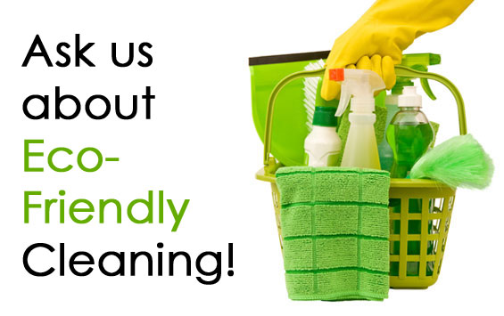 Melbourne Cleaning Tips: Eco-Friendly Professional Sydney ...