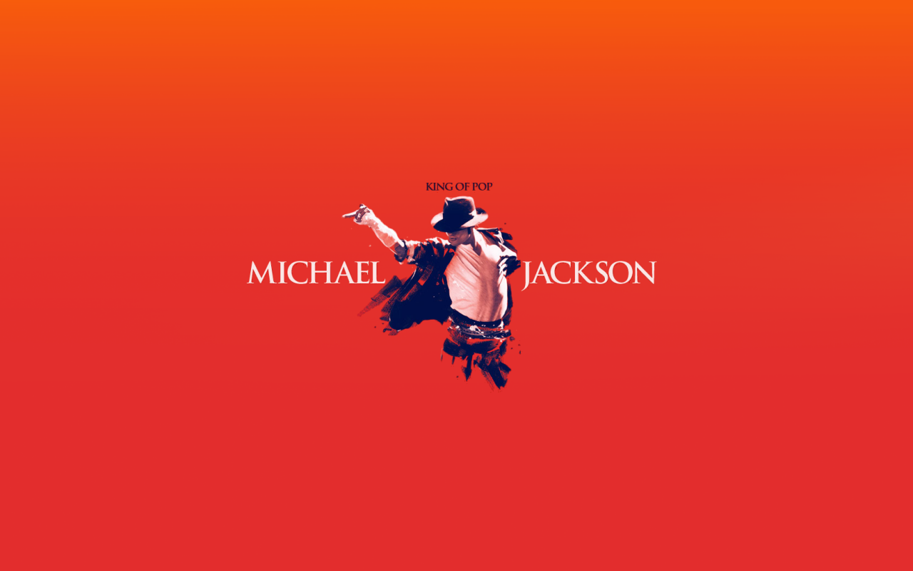 michael jackson hd wallpapers desktop wallpapers