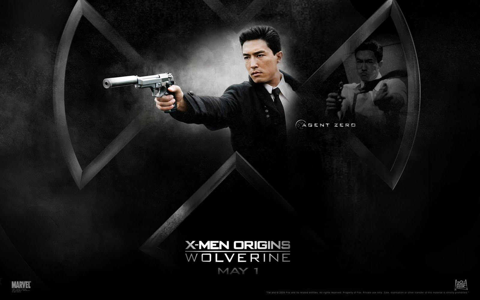 http://3.bp.blogspot.com/_nD_YgZuOadA/TI2w3ysoCXI/AAAAAAAAAjQ/x8Wg6gYxg10/s1600/wolverine_1680_Agent_Zero.jpg